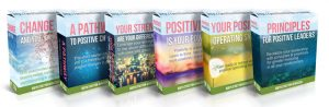 The Positive Change System