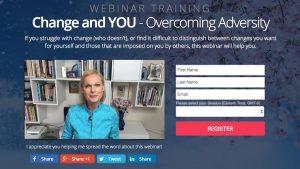 Overcoming Adversity Webinar 1200